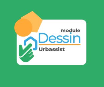 module_dessin_-_tuto_dessin