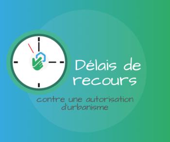 delais_recours