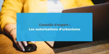 CONSEILS_EXPERT_AUTORISATION_URBANISME