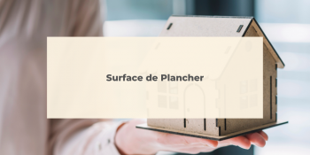 SURFACE PLANCHER