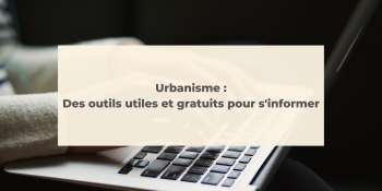 Urbanisme : s'informer