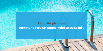 securite piscine