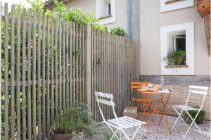 idées-de-clôture-de-jardin-bois