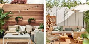 idées-de-clôture-de-jardin-palissade
